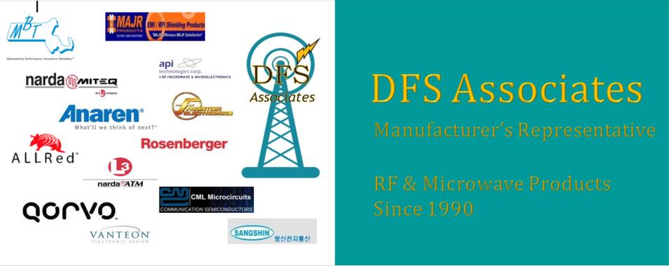 DFS Associates Få suksess som produsentens representant.PNG